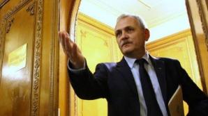 Dragnea tună şi fulgeră! Reacţie fără precedent după criticile lui Ţuţuianu la adresa PSD
