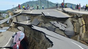 Fenomen rar: Planetele se aliniază și e risc de cutremur major! Data exactă