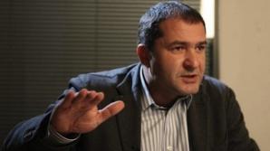 De ce justiţia din România menţine mandatul de arestare pentru Elan Schwartzenberg, fugit din ţară