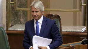 Teodorovici, chemat la raport