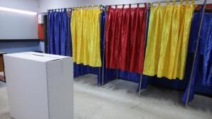 Explicaţii pentru absenteism la referendum. Sociolog: Poporul român a oferit o lecţie