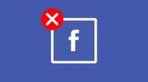 Număr uriaş de europeni, afectaţi de recenta breşă de securitate de la Facebook