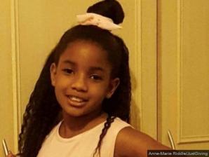 Fetiţă de 11 ani, moartă după o tragedie petrecută în drum spre casă, după înmormântarea mamei