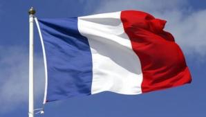 """Tensiuni între Franţa şi Rusia. Există o posibilă """"escaladare"""" militară"""