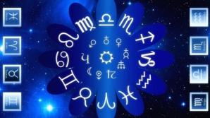 Horoscop 11 octombrie 2018