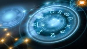 Horoscop 2 octombrie. Zodia care va cunoaşte adevăruri dureroase. Nimic nu-i merge!
