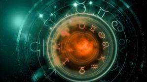 Horoscop 4 octombrie. Zodia care va obține în sfârşit ceea ce-și dorește. Planuri mari!