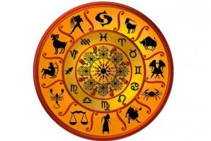 Cum să seduci cei mai dificili bărbaţi din horoscop. Zodia care cedează cel mai uşor