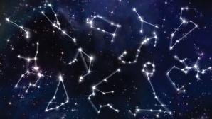 Horoscopul zilei - 9 octombrie: O zi excelentă pentru această zodie