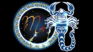 Horoscop. Cele trei zodii care păşesc cu dreptul în sezonul Scorpionului. Au norocul de partea lor