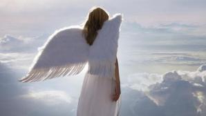 Rugăciunea pe care să o spui de câte ori ai nevoie! Te va ajuta imediat