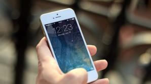 Ai Iphone? Poţi avea probleme în caz de catastrofă. Ro-Alert, indisponibil