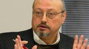 Cadavrul jurnalistului Jamal Khashoggi a fost găsit