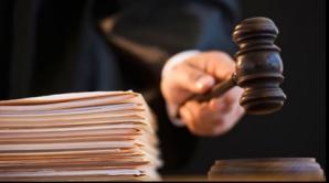 Curtea de Apel Bucureşti sesizează CCR privind OUG pe legile Justiţiei
