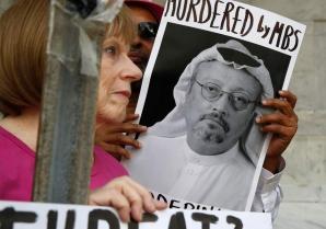Investigaţii de amploare. Încă 25 de martori au fost convocaţi de procurori în cazul Khashoggi