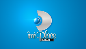Ugur Yesil a fost numit director general al Kanal D România