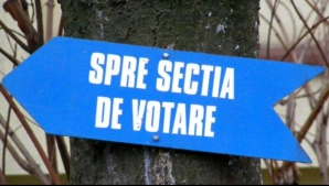 Sefii de sectii de votare renunta in ultima clipa. Care e motivul?