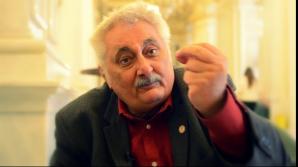 Bacalbaşa: Referendumul, ghicitoare de nerezolvat pentru o parte din populaţie