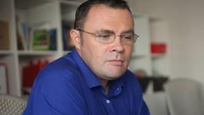 Moise Guran: Dacă Guvernul pică în timpul președinției Consiliului European, se blochează UE