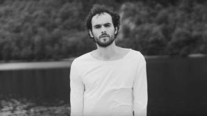 Un artist iubit în România, invitat să cânte în concertul de Crăciun de la Vatican