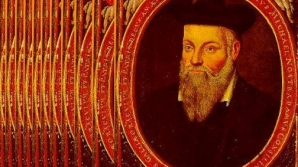 Horoscopul lui Nostradamus. Zodiile pentru care BANII nu vor mai fi o problemă