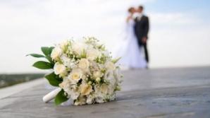 Nuntile vor fi impozitate