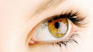 Misterul oamenilor cu ochi de chihlimbar. Puteri ascunse