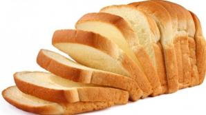 Trei simptome prin care organismul te avertizează că ar trebui să renunți la pâine