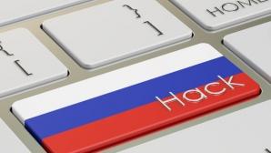 Propaganda rusa, activă în Europa de Est