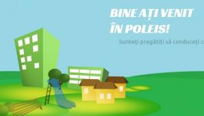 Un joc-concurs original de educație civică, în trei şcoli din Ferentari