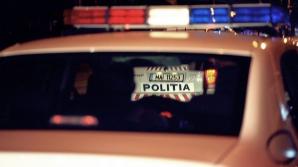 Gest şocant: O tânără a încercat să dea mită poliţiştilor chiar în secţia de poliţie. Ce a urmat...