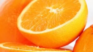 Când devin TOXICE portocalele. De ce nu e bine să le consumi dacă suferi de această boală