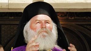 """Reacţia Mitropolitul Banatului după ce i s-a cerut demisia:""""Familia creştină e un proiect de ţară"""""""