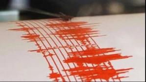 Cutremur în România, sâmbătă