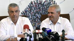 Război mocnit în coaliția PSD-ALDE