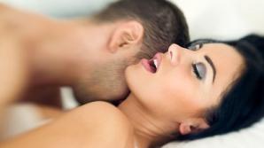Locurile unde femeile au parte de sex fabulos! Tu vrei să te duci?