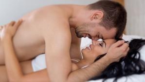Cea mai mare greşeală pe care o fac toate cuplurile când fac SEX