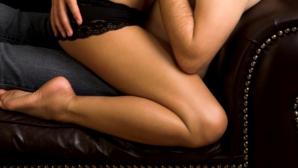 Riscurile la care te expui dacă nu faci sex. ATENŢIE, ai putea avea probleme GRAVE