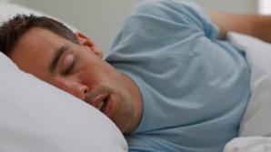 Dormi doar şase ore pe noapte? Iată la ce risc te expui