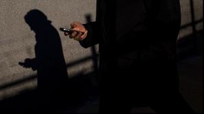 Comisia de control SRI cere anchetă la Parchet. Vrea să afle câţi români au fost interceptaţi