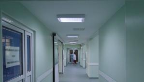 De ce a murit femeia operată la Sanador. Familia primeşte raportul medico-legal