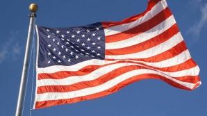 Statele Unite impun noi sancţiuni împotriva Iranului. Cine va avea cel mai mult de suferit