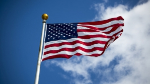 Washingtonul vrea să se retragă din tratatul de neproliferare a armelor nucleare INF