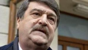 Decizie neaşteptată a Înaltei Curţi în dosarul lui Toni Greblă