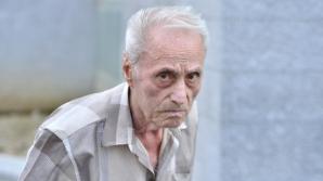 Ce spune Administraţia Naţională a Penitenciarelor după ce torţionarul Vişinescu a ajuns la spital
