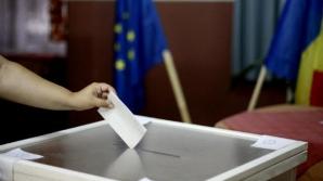 Infracţiunile electorale se aplică şi la Referendum. Avertismentul MAI