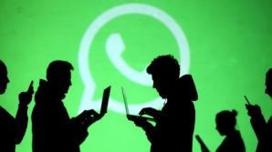 Atac cibernetic uriaș pe WhatsApp! Cum să îți securizezi URGENT contul