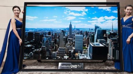 altex-ofertele-cele-mai-avantajoase-de-televizoare-si-telefoane-mobile