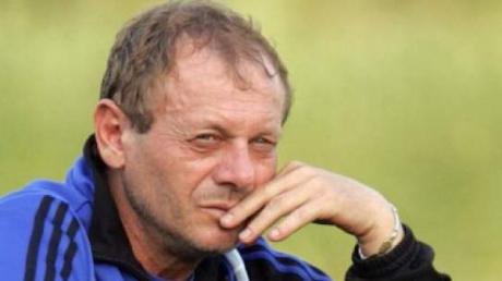 Ilie Balaci a murit. Ultimul clip video cu