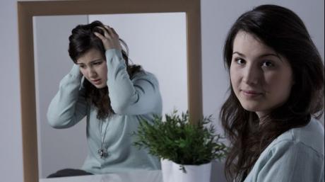 Epuizare sexuala simptome